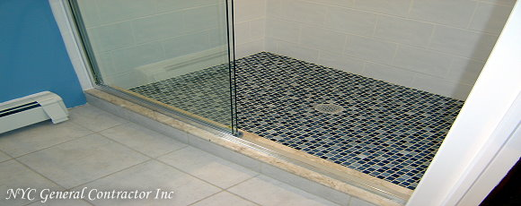 Comfortable 13X13 Floor Tile Thin 16X32 Ceiling Tiles Solid 3 X 6 Subway Tile 3X3 Ceramic Tile Old 4X4 Ceramic Tile RedAcid Wash Floor Tiles 1X1 Floor Tile   Columbialabels
